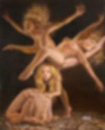 Dancer or contortionist 2.jpg