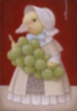 家鴨と葡萄web.jpeg