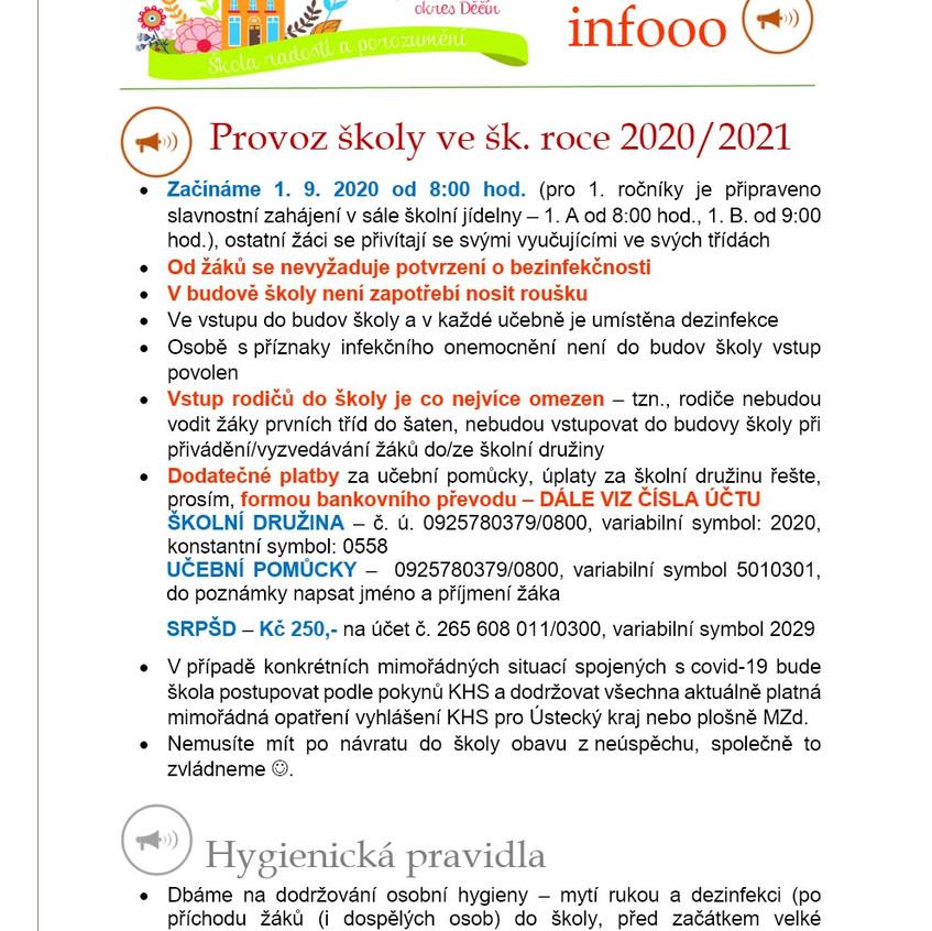 Rychlé_info,_covid-1