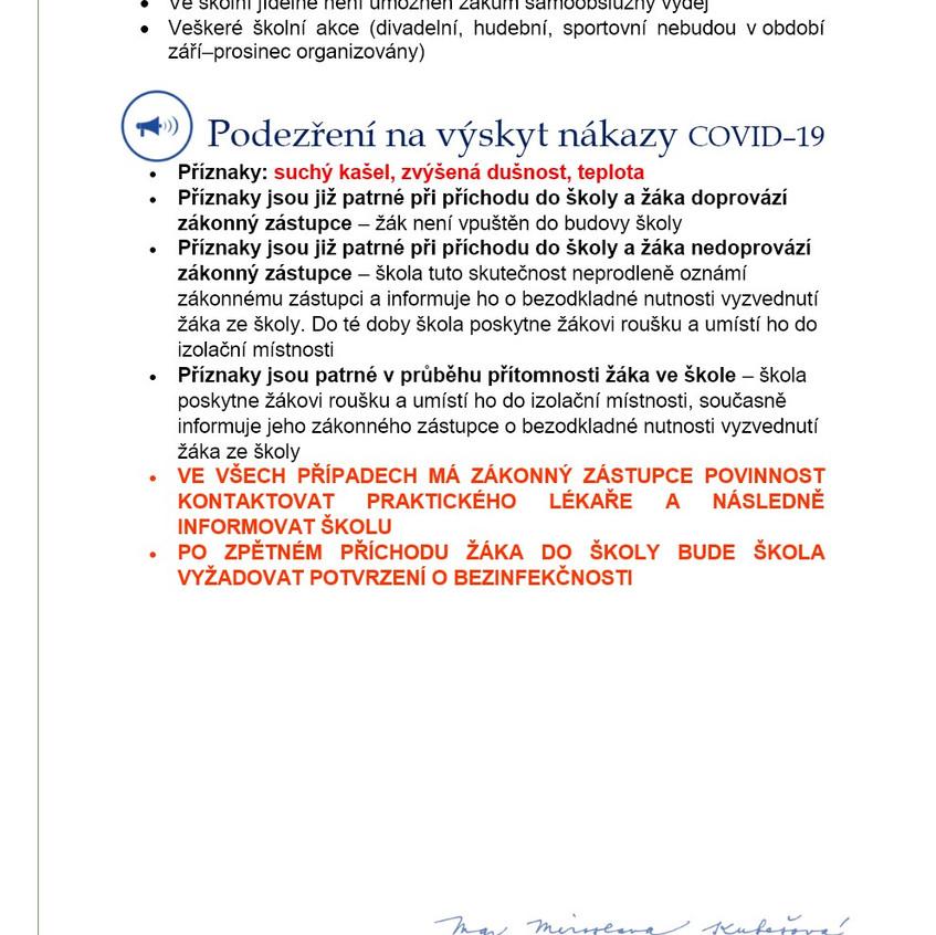 Rychlé_info,_covid-2
