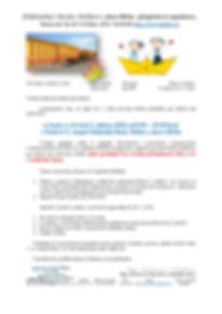 Zápis - korona - web-1.jpg