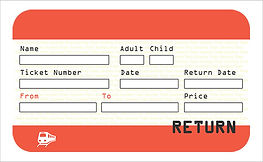 UK-Train-Ticket-Template-Free-Download.j