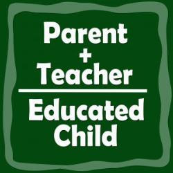 Parent Welcome Night