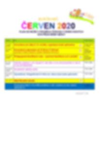 Měsíční plán - Červen 2020-1.jpg