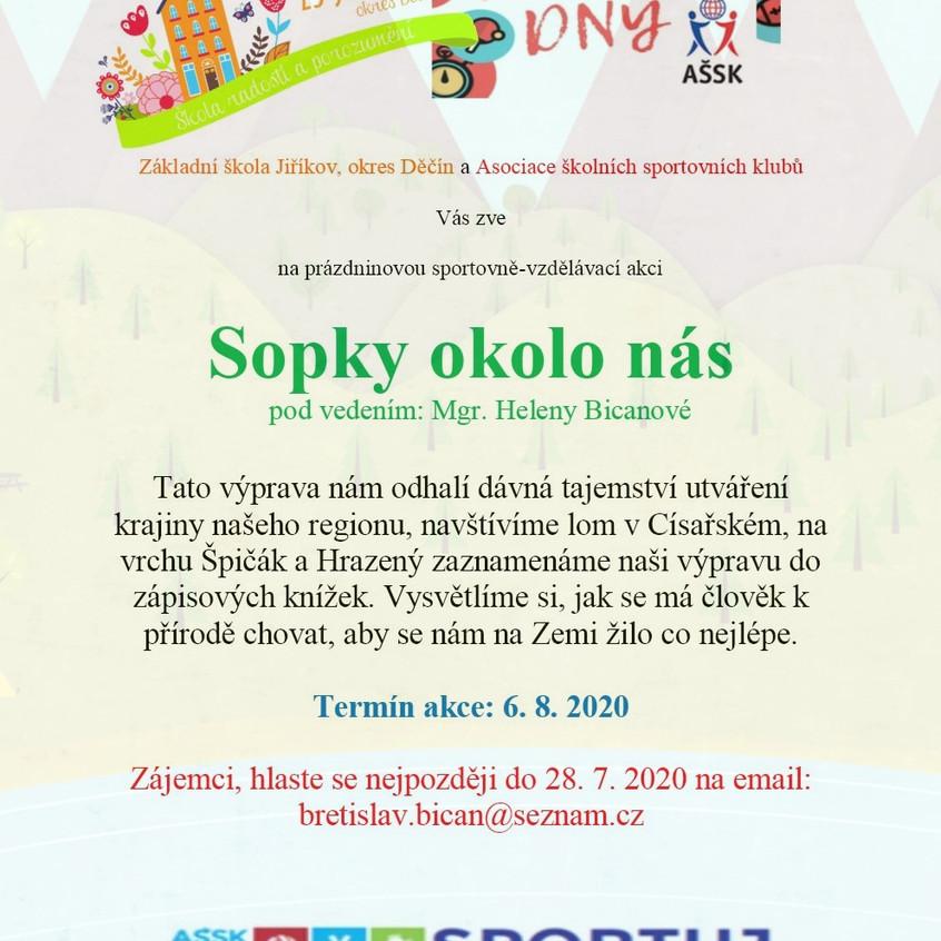 H. Bicanová - Sopky-1_edited
