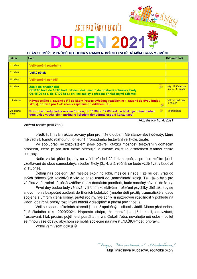 Měsíční plán - Duben 2021-1.jpg