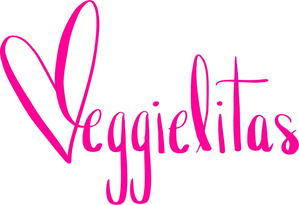 VEGAN LIFESTYLE + BEAUTYBLOGGERS / VEGGIELITAS
