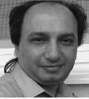 ARA_HAMMAD Mohamad