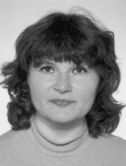 CZ_JURICOVA Lubica