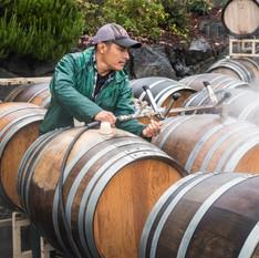 Eddie Cleaning Barrel.jpg