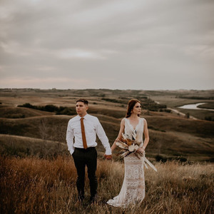Gehring styled shoot