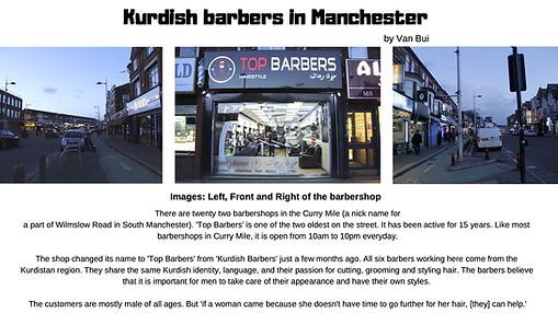 Kurdish barbers.jpg