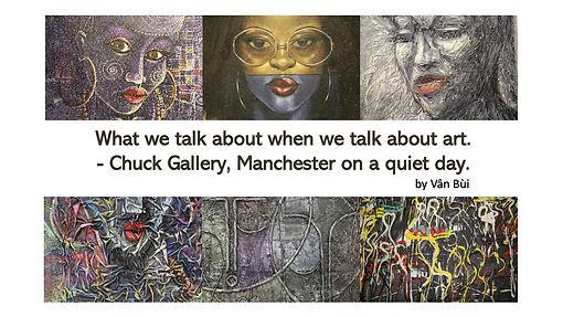 Chuck Gallery .jpg