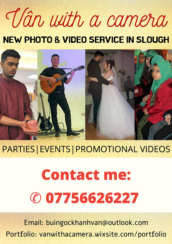 NEW PHOTO_VIDEO SERVICE IN SLOUGH.jpg