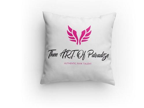 A.O.P Pillow