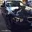 Thumbnail: ANGEL EYES HEADLIGHTS SET LED BMW 3 SERIES E90 05-08 SALOON/ESTATE