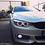 Thumbnail: Factory Angel Eye Upgrade Kits For All BMW Models