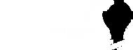Lichtstube Weinberger Logo