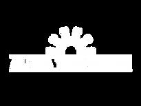 Alpha Thermotec Logo