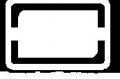 Barcodeetiketten.com Logo