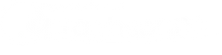 Logopädie Sprasonne Logo