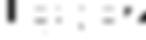 Logo_Wortmarke_neu_white.png
