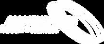 Allmendinger Logo