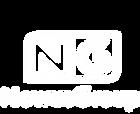 Nowus Group Logo