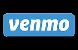 Venmo-client7.png
