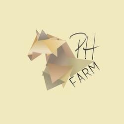 PH Horse FARM