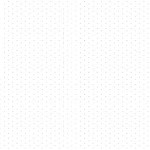 Free Vector Image- Hexagonal Dot Paper