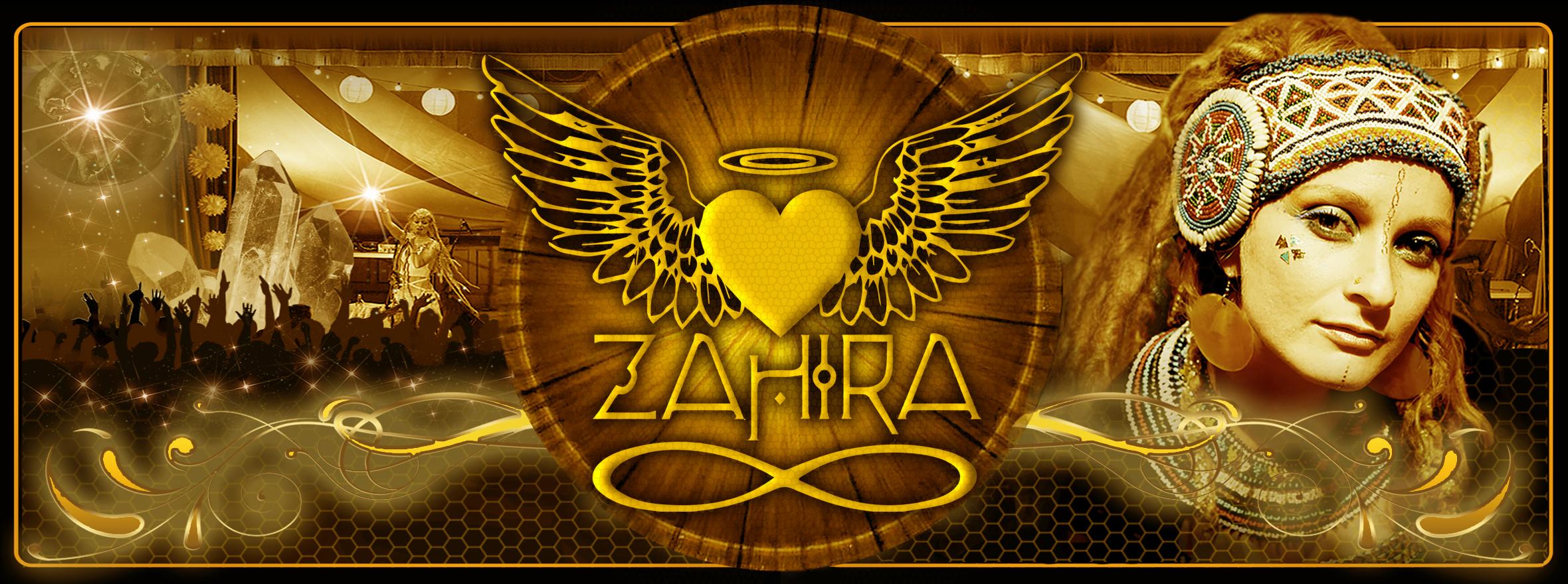 Zahirabannerlogo