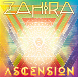 ZahiraAscension3