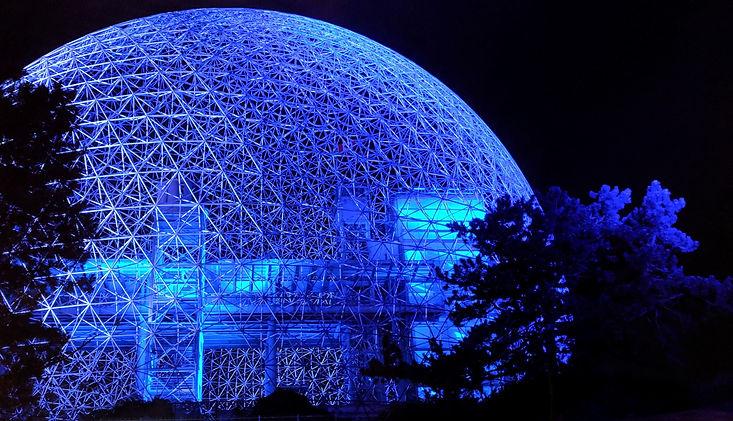 biosphere-3545294.jpg