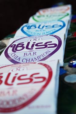 BlissBars2