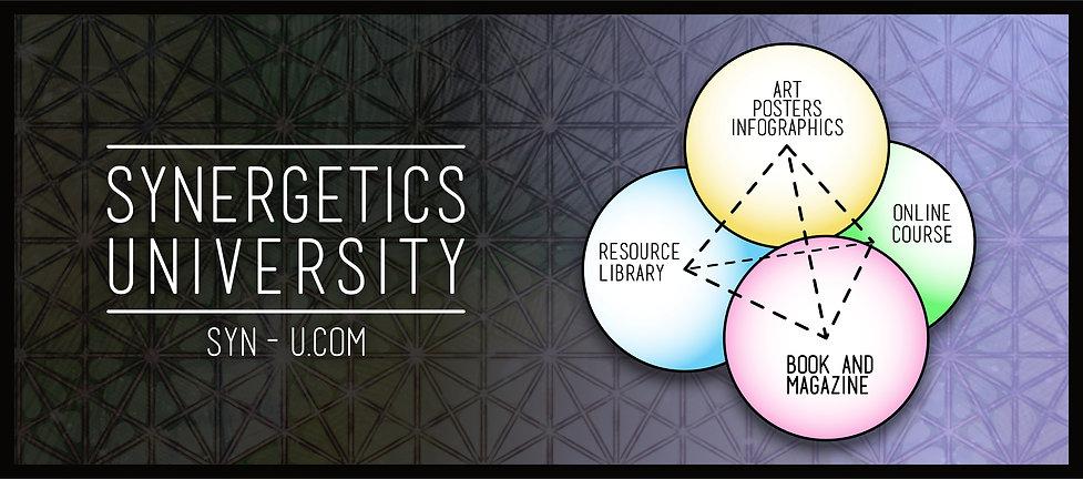 Synergetics University