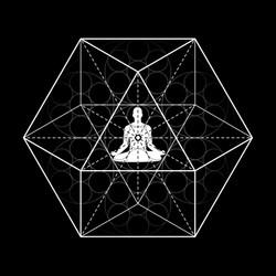 The Stillness Of Equilibrium