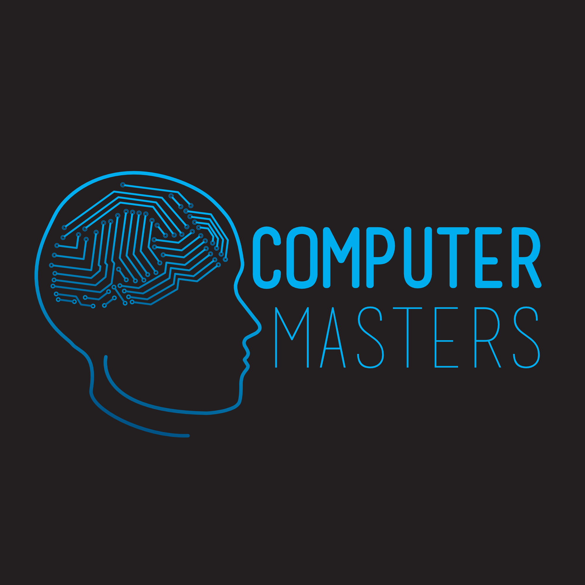Computer Masters