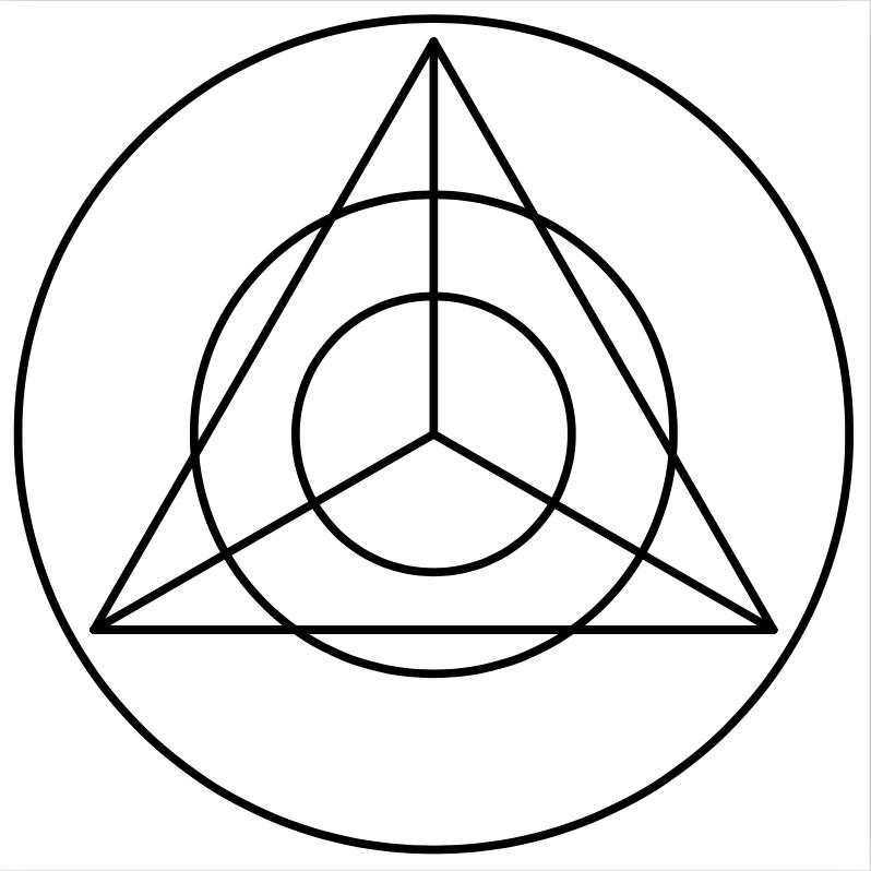 Vector-tetrahedron spheres
