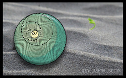 Spiral Life