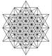 Free Vector Image- ISOTROPIC VECTOR MATRIX ( IVM )
