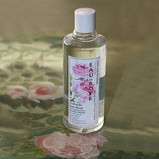 Eau de Rose Baptistine Centifolia G_ERR100
