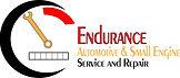 Endurance-Automotive-&-Smal - Copy.jpg