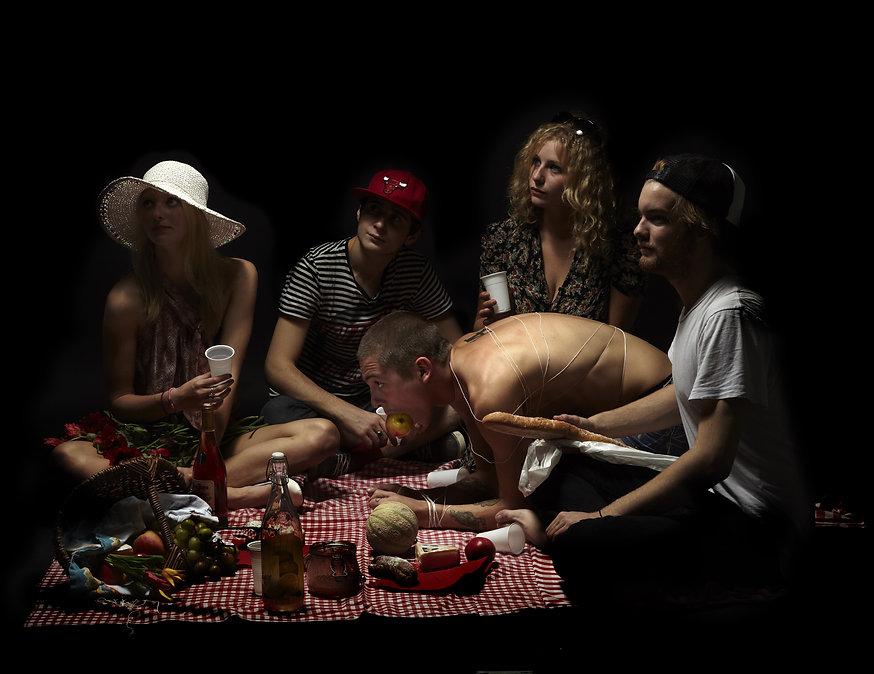 Le Banquet 1.jpg