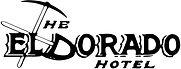 Eldorado_Logo_01.jpg