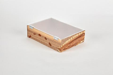 Boîte à Prothèses II