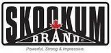 skookum big logo - Copy.jpg