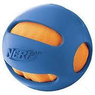 Nerf 2.jpg