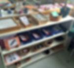 Montessori, preschool Cochrane. Montessori schools in Cochrane