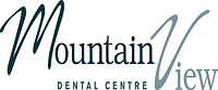 Mountian View Dental Centre